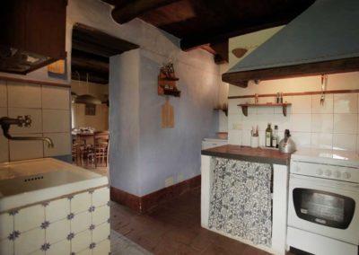 28.-Seccatoio-cucina
