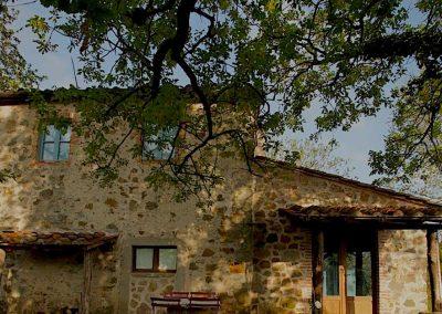Casa-Ciliegi---back-side