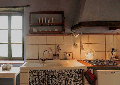 Casa-Ciliegi---kitchen
