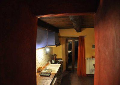 Casa-Grande---kitchen-2
