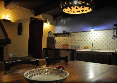 Casa-Grande---kitchen
