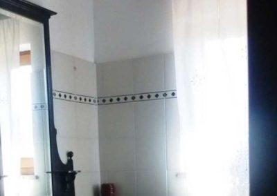 Casa-della-Nonna---bagno