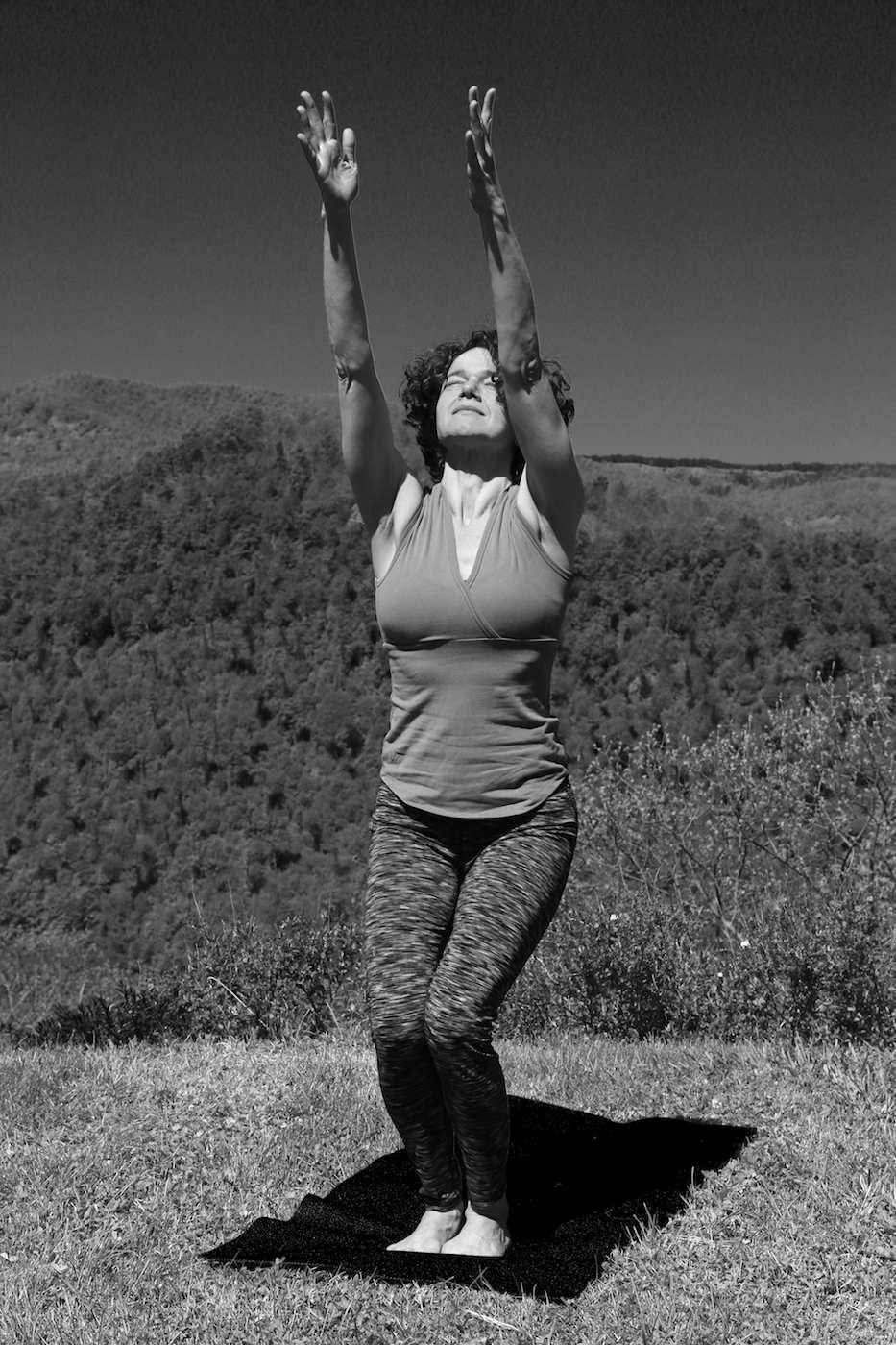 Vijnana Yoga Eveline Torres 002