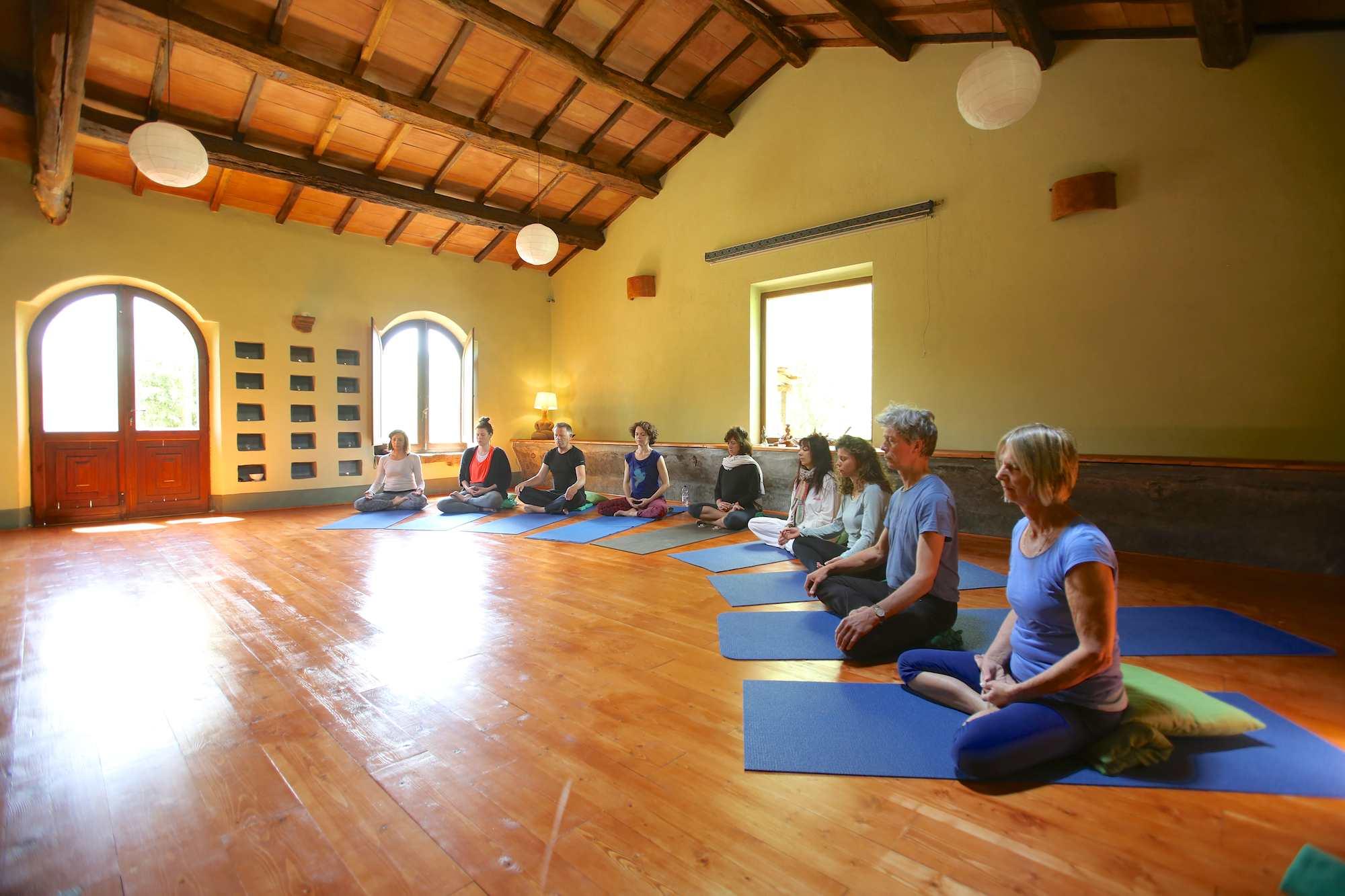 Vijnana Yoga Eveline Torres 003