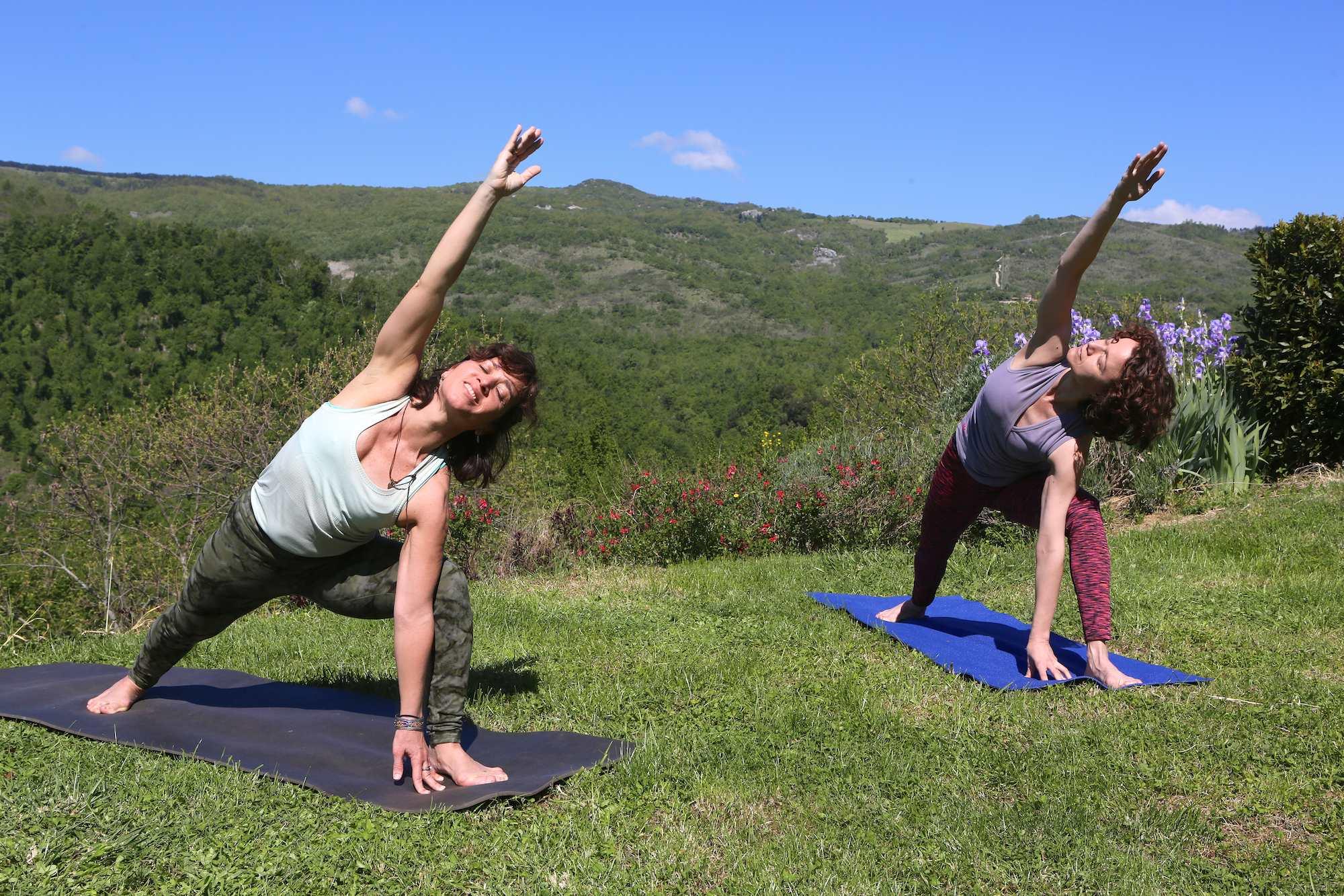 Vijnana Yoga Eveline Torres 005