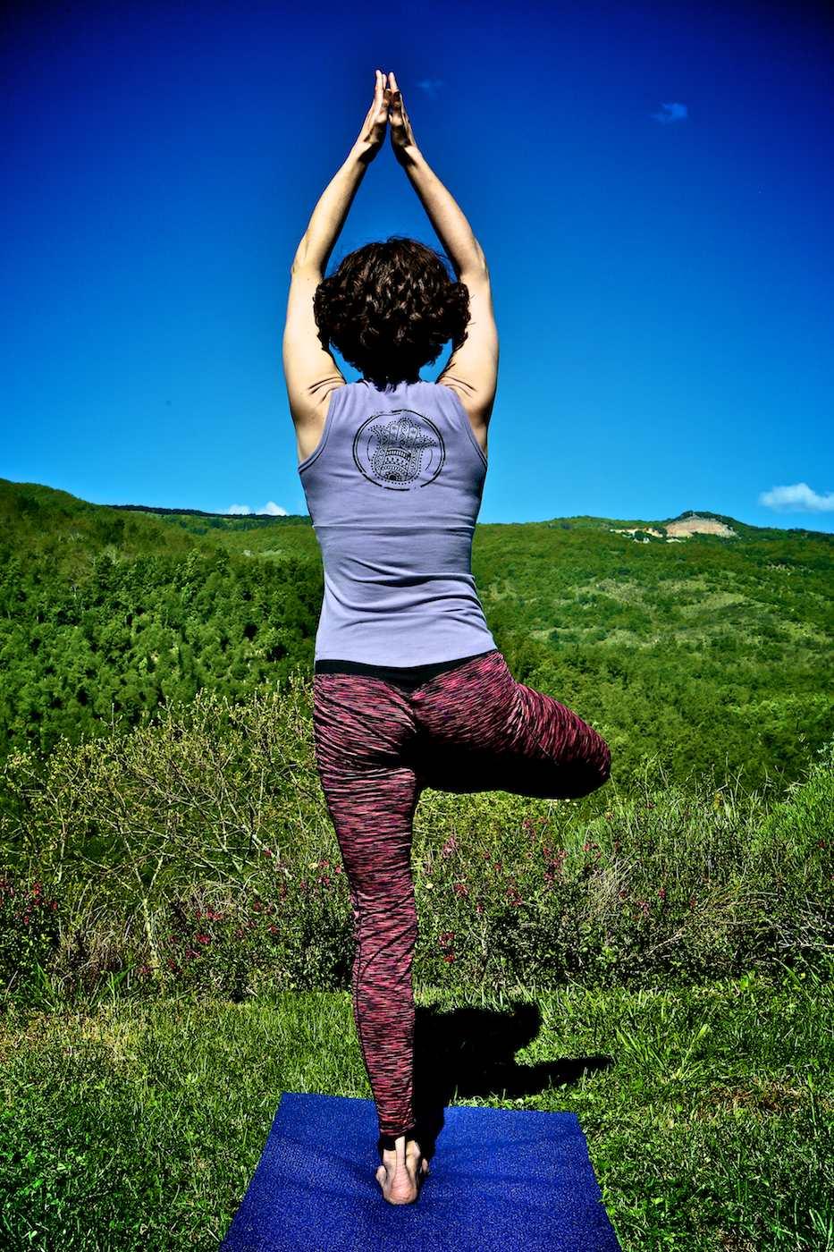 Vijnana Yoga Eveline Torres 006