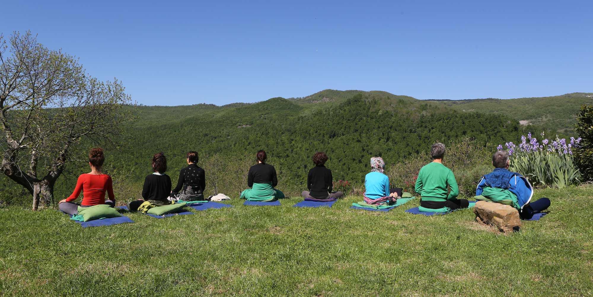 Vijnana Yoga Eveline Torres 007