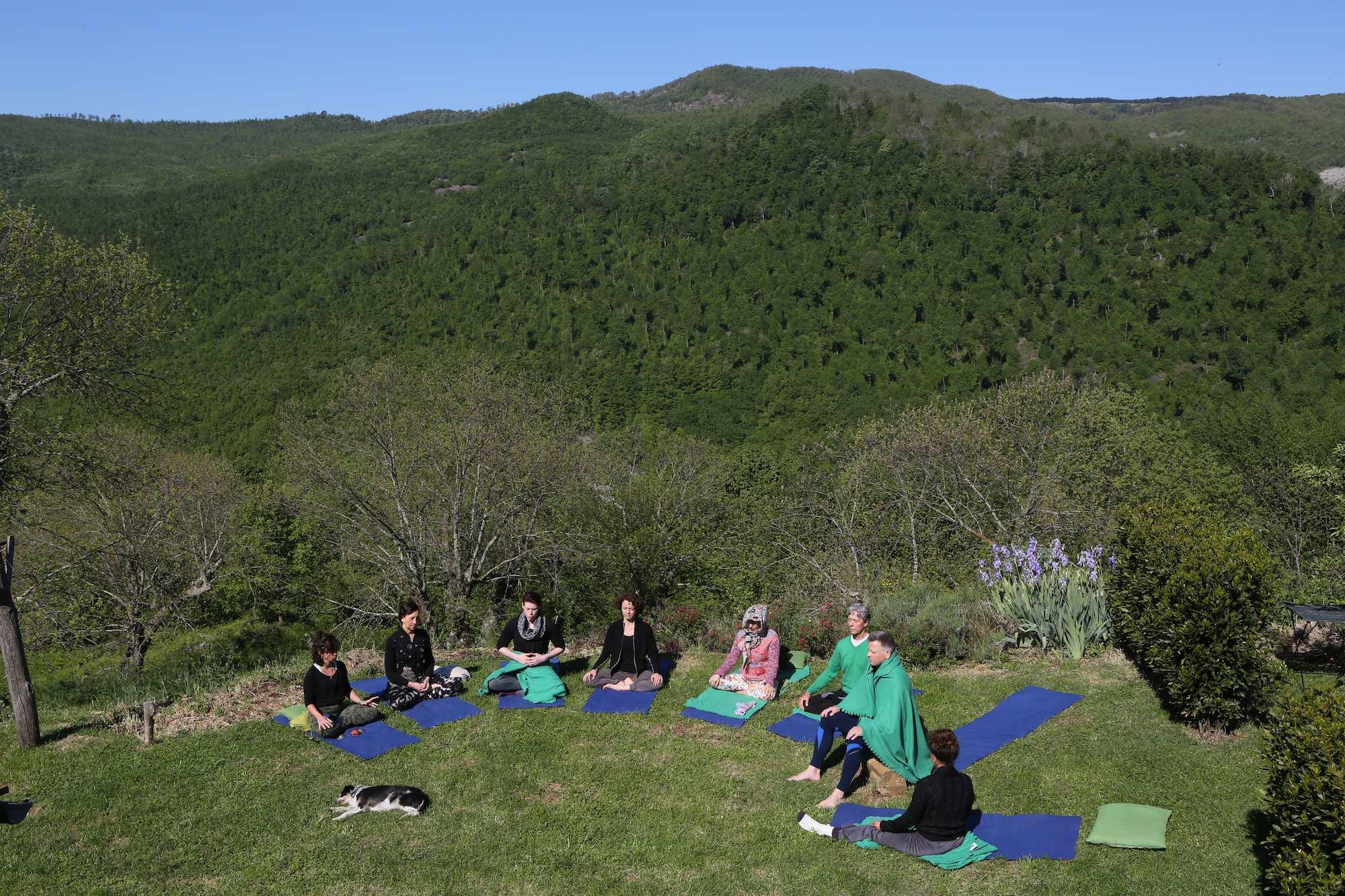 Vijnana Yoga Eveline Torres 011