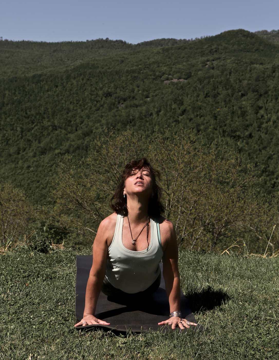 Vijnana Yoga Eveline Torres 012
