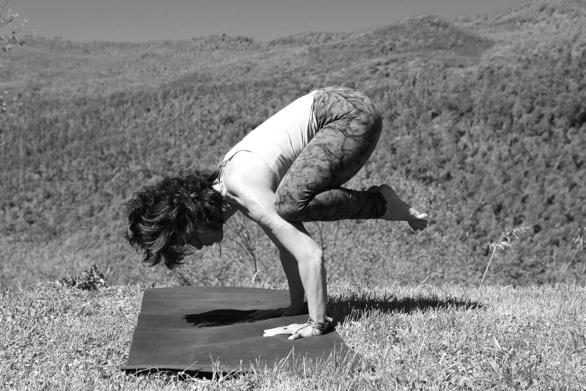 Vijnana Yoga Eveline Torres 013