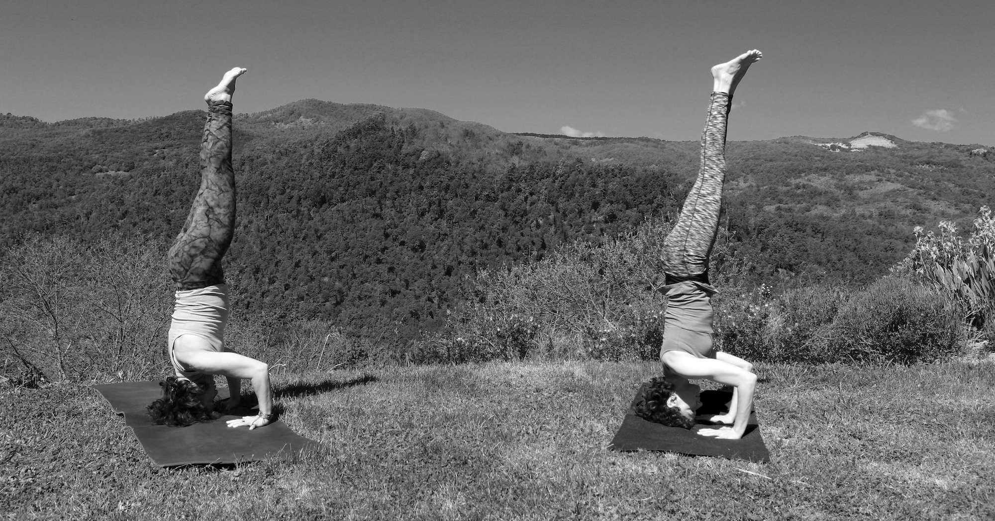 Vijnana Yoga Eveline Torres 015