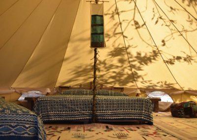interno-tenda-3