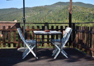 tenda-chestnut-tavolo